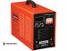 Цены на Сварочный инвертор Сварог ARC 250 (Z285)
