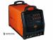Цены на Сварочный инвертор Сварог TECH TIG 250 P AC/ DC (E102)