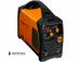 Цены на Сварочный инвертор Сварог PRO ARC 200 (Z209S)