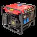 Цены на Инверторный генератор DDE GG3300Zi Современные инверторные технологии,  чистая синусоида выходного напряжения,   стабильность напряжения и частоты позволяет подключать к генератору чувствительные к качеству питания приборы,   например газовые котлы. Ручная пред