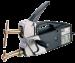 Цены на Сварочный аппарат BlueWeld PLUS 230