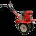 Цены на Бензиновый культиватор DDE V 950 II Халк - 1 Высокопроходимый мотоблок,   культиватор DDE V 950 II «ХАЛК - 1» создан для суровых работ,   по сильно заросшей земле. Рассчитан культиватор DDE V 950 II «ХАЛК - 1» на интенсивную,   повседневную работу в вашем хозяйстве.