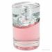 Цены на Hugo Boss Femme (Парфюмерная вода 30 мл.)