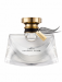 Цены на Bvlgari Mon Jasmin Noir the Essence of a Jeweller Eau de Parfum