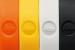 Цены на Ремешок кистевой к камерам Лейка/ Leica серии Т,   оранжево - красный цв. Дизайн и цвета ремешков для переноски обеспечивают прекрасную сочетаемость этих аксессуаров с чехлами Т - Snap и защитными экранами T - Flap. Вы можете быстро и легко присоединить ремешок к