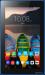Цены на Lenovo Lenovo Tab 3 Essential TB3 - 710I 8GB 3G [ZA0S0023RU]