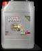 Цены на Castrol Моторное масло Castrol Vecton 10W - 40 20л Моторное масло Castrol Vecton 10W - 40 20л