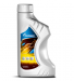 Цены на Gazprom Моторное масло Газпромнефть Premium N 5W - 40 1л Моторное масло Газпромнефть Premium N 5W - 40 1л