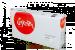 Цены на SAKURA Картридж SAKURA C9732A желтый Картридж SAKURA C9732A для принтера HP Laser Jet 5500/ 5550,   желтый,   12000 к.