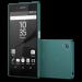 Цены на Sony Xperia Z5 (E6653) Зеленый  -  Green Новинка от японской компании,   Sony Xperia Z5 совмещает в себе череду привычных и полюбившихся пользователям фишек,   и ряд новы возможностей,   как в плане ПО,   так и в плане технических нововведений  -  например,   сканер от