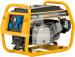 Цены на Бензиновый генератор Briggs&Stratton ProMax 6000EA Briggs&Stratton ProMax 6000EA  -  портативная бензиновая электростанция,   относящаяся к профессиональной серии оборудования,   которое готово к выполнению самых сложных и ответственных задач.