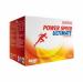 Цены на Dynamic Development Энергетики Dynamic Development,   Power Speed Ultimate (Пауэр Спид Алтимейт),   11 мл Power Speed Ultimate  -  предтренировочный энергетик - адаптоген для силовых и скоростно - силовых видов спорта. ? Произведен на основе натуральных компонентов