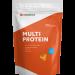 Цены на PureProtein Протеин Pure Protein,   Multi Protein,   600 грамм 21 г БЕЛКА НА ПОРЦИЮОБЕСПЕЧИВАЕТ заряд энергии в период восстановления после нагрузок мгновенное восполнение белка и аминокислот во время тренировки и после неё интенсивное питание мышц в течение