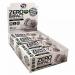 Цены на VPX Протеиновые батончики VPX,   Zero Impact Bar,   51 г VPX Zero Impact Bars (112 гр) * 30 грамм белка в батончике.* Смесь качественных протеинов.* Углеводы с низким гликемическим индексом.* При правильной диете способствует снижению веса. Описание ; ZERO IMP