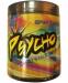 Цены на Epic Labs Предтренировочные Комплексы Epic Labs,   Psycho,   200 грамм Спортивное питание Epic Labs Он может применяться во всех видах спорта,   в которых мышцы организма подвергаются крайне сильной тренировочной нагрузке!Psycho содержит уникальное сочетание са
