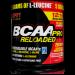 Цены на S.A.N. Nutrition Corporation Аминокислоты SAN,   BCAA pro Reloaded 12:1:1,   458 г Новейшая спортивная добавка BCAA Pro Reloaded  -  хит SAN Nutrition 2013 года! В отличие от других продуктов Reloaded имеет невероятно инновационное соотношение БЦАА 12 - 1 - 1 и суп