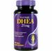 Цены на Natrol Специальные препараты Natrol,   DHEA,   180 таблеток,   США Дегидроэпиандростерон DHEA — полифункциональный стероидный гормон. DHEA оказывает действие на андрогеновые рецепторы.Наш организм начинает вырабатывать DHEA,   когда нам около семи лет,   пик уровня