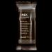 Цены на Vasco Протеиновые батончики Vasco Snek,   45 грамм VASCO SNEK,   45 ГРАММ Батончик SNEK обладает сбалансированным составом,   а также превосходным мягким вкусом. Высококачественные ингредиенты отличают SNEK от конкурентов: мы используем премиальные сахарозамени