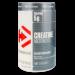 Цены на Dymatize Nutrition Моногидрат креатина Dymatize Nutrition,   Creatine (Креатин),   300 г Creatine Micronized от компании Dymatize  -  фармацевтически чистый 100% креатин - моногидрат. Улучшает работу Ваших мышц во время интенсивной тренировки,   будь то тяжелая атл