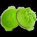 Цены на Silikomart Форма круглая Springlife в подарочной упаковке,   силикон,   зеленый Силиконовая форма Springlife круглой формы станет отличным помощником для любой хозяйки,   с ее помощью вы приготовите вкуснейшую выпечку или десерт. Благодаря высококачественному с