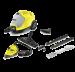 Цены на karcher karcher SI 4 Iron Kit