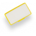 Цены на Hepa фильтр Hepa фильтр подходят для: Робот  - пылесос PANDA Clever X1 GOLD (Limited) Робот  - пылесос PANDA Clever X1 Black
