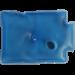 Цены на Грелка солевая 'Варежка' (110х80х15) Грелка солевая является быстро разогревающимся устройство для местного теплового воздействия. Разогрев грелки происходит за счет теплоты кристаллизации раствора. Солевая грелка исключает ожог,   обеспечивая оптимальную т