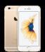 Цены на Смартфон Apple iPhone 6s 64 Gb Gold без touch id Смартфон Apple iPhone 6s 64 Gb Gold без touch id Едва начав пользоваться iPhone 6s,   вы сразу почувствуете,   насколько всё изменилось. Технология 3D Touch открывает потрясающие новые возможности — достаточно