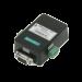 """Цены на Инкотекс СК Адаптер для интерф.CAN/ RS  -  USB """"Меркурий"""" (в компл. шнур USB) (за 1шт в упаковке) Преобразователь интерфейсов """"Меркурий 221"""". «Меркурий 221» представляет собой преобразователь интерфейса USB в CAN/ RS - 232/ RS485,   и предназначен для подключения"""