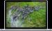 """Цены на Apple MacBook Pro 15 with Retina display (MJLQ2RU/ A) Apple MacBook Pro 15 with Retina display (MJLQ2RU/ A) (Intel Core i7 2200 Mhz/ 15.4"""" / 2880х1800/ 16384Mb/ 256Gb HDD/ DVD нет/ Intel Iris Pro Graphics/ WIFI/ Mac OS X Yosemite) Тонкий и компактный ноутбук Ap"""