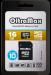 Цены на OltraMax Карта памяти OltraMax 16GB microSDHC Class 10 с адаптером SD