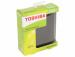 Цены на Внешний жесткий диск Toshiba Canvio Ready 500GB Внешний жесткий диск Toshiba Canvio Ready 500GB