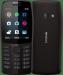 Цены на Телефон Nokia 210 Dual Sim Black (черный) Телефон Nokia 210 Dual Sim Black (черный)