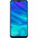 Цены на Смартфон Huawei P Smart (2019) 3/ 32GB Полярное сияние Смартфон Huawei P Smart (2019) 3/ 32GB Полярное сияние