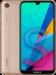 Цены на Смартфон Honor 8S 32Gb Gold (Золотой) Смартфон Honor 8S 32Gb Gold (Золотой)