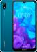 Цены на Смартфон Huawei Y5 (2019) 32Gb Сапфировый синий Смартфон Huawei Y5 (2019) 32Gb Сапфировый синий