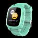 Цены на Часы Elari KidPhone 2 Green Elari KidPhone 2 — простая в использовании и доступная модель в линейке детских часов - телефонов Elari. Часы поддерживают функцию GPS/ ГЛОНАСС/ LBS - трекинга,   которая позволяет родителям отслеживать местоположение ребенка в Google -