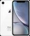 Цены на Смартфон Apple iPhone Xr 128GB White (Белый) A2105 EU iPhone XR оснащён самым продвинутым ЖК - дисплеем iPhone —Liquid Retina 6,  1 дюйма с потрясающей цветопередачей. Инновационные технологии подсветки позволили создать дисплей,   закруглённый по углами занима