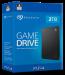 Цены на Внешний жесткий диск (HDD) Seagate Game Drive for PS4 2 ТБ (2000200) Официально лицензирован для PS4 Этот производительный внешний жесткий диск емкостью 2 ТБ для PS4 мы разработали совместно с PlayStation. С ним вы сможете играть в свои любимые игры и уст