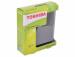 Цены на Внешний жесткий диск (HDD) Toshiba Canvio Ready 1TB Black Внешний накопитель Toshiba Canvio Ready поддерживает интерфейс USB 3.0. Поэтому его скорость передачи данных может достигать 5 ГБ/ с. Благодаря этому и технологии Plug and Play вы сможете легко скоп