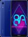 Цены на Смартфон Honor 8A 32Gb Blue (Синий) Смартфон Honor 8A Безрамочный экран1 6,  09 дюйма2 Ощутите флагманское качество изображения на большом экране. Смартфон HONOR 8A оснащен безрамочным экраном 6,  09 дюйма,   соотношение которого к передней панели составля