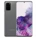 Цены на Смартфон Samsung Galaxy S20 +  8/ 128Gb Grey (Серый) (RU) Встречайте Galaxy S20 | S20 +  | S20 Ultra. Cнимайте в революционном разрешении 8K и получайте сверхчеткие фотографии высокого качества прямо из видео. Добавьте к этому надежную защиту Samsung Knox