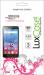 Цены на LuxCase Защитные стекла и пленки LuxCase 82278 для Motorola Moto C глянцевое Защитное стекло LuxCase для Motorola Moto C произведено из химически закаленного материала,   толщиной 0,  33 мм,   соответствующего стандарту твердости 9H. Оно бережно защитит экран м
