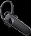 Цены на Plantronics Гарнитура Plantronics 204666 - 05 ML15 Black Гарнитура Plantronics Explorer ML15 Black — это комфортная модель hands - free,   позволяющая освободиться от проводов и обеспечивающая достойное качество звучания аудиоконтента. Устройство совместимо с л