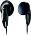 Цены на Philips Наушники Philips SHE1350/ 00 SHE1350 Black Наушники Philips SHE1350 Black имеют оптимальные для длительного ношения габариты,   чистое звучание без искажений и расширенное воспроизведением басов. Больше никакого дискомфорта во время прослушивания люб