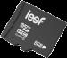 Цены на Leef Карта памяти Leef LFMSD - 00810R microSDHC Class 10 8GB Карта памяти Leef MicroSDHC Class 10 8Gb предназначена для долговременного и надежного хранения данных. Влагонепроницаемый пылезащитный корпус сохранит вашу информацию,   даже если будет повреждено