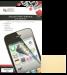 Цены на Liberty Project Защитные стекла и пленки Liberty Project CD013609 для Apple iPhone 4/ 4S CD013609