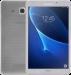 Цены на Samsung Планшет Samsung SM - T285NZSASER Galaxy Tab A 7.0 8Gb LTE Silver Планшет Samsung Galaxy Tab A 7.0 SM - T285N Silver — тонкий,   легкий,   удобный. Его экран отлично подходит для чтения электронных книг,   просмотра веб - страниц и редактирования документов. Е