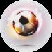 Цены на Red Line Сувенир Red Line УТ000015677 FIFA 2018 №35