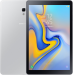 Цены на Samsung Планшет Samsung SM - T595NZAASER Galaxy Tab A 10.5 LTE SM - T595 Silver Планшет Samsung Galaxy Tab A 10.5 LTE SM - T595 Silver — настоящий мультимедийный центр с широкоформатным экраном. Его производительности хватает не только для просмотра HD - видео,   н
